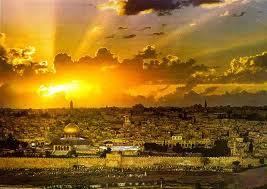 Circuit terres des prophètes : Jordanie + Palestine spécial Octobre 2018