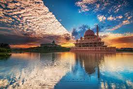 Circuit en Malaisie : entre l'héritage musulman et des plages paradisiaques + Langkawi