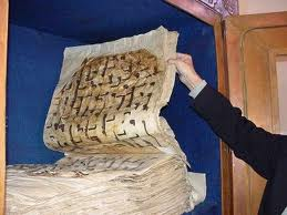 Ouzbekistan: En recherche de Saint Coran et des Hadiths