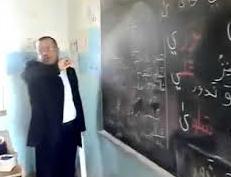 Séjour linguistique pour apprentissage de l'arabe en Jordanie