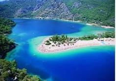 Séjour halal à Antalya en 5* en all inclusive - Juillet/Août