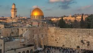 Circuit islamique en Palestine