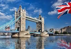 Séjour linguistique pour les enfants de 10 à 17 ans à Londres