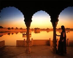 Trésors de l'Inde Musulmane avec guide - départ à tout moment