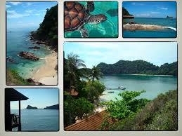 Circuit en Malaisie en toute liberté : entre l'héritage musulman et des plages paradisiaques