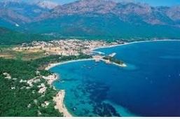 Séjour combiné à Istanbul et Antalya en 10 jours