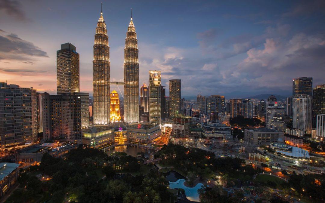 Malaisie en 10 jours: Kuala Lumpur & Langkawi en grand confort