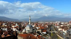 Circuit en Albanie et Kosovo en 10 jours en demi pension