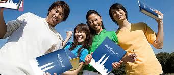 Séjour linguistique pour apprentissage de l'Anglais en Malaisie