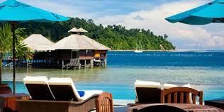 Malaisie en 13 jours / 11 nuits avec la piscine privée DELUXE