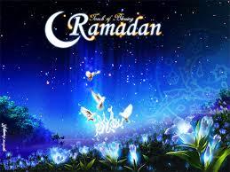 Omra un mois de Ramadan 2017 en CONFORT
