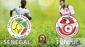 Supporter la Tunisie en Demi Finale du CAN 2019 en Egypte