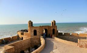 Casablanca – Marrakech – Ouarzazate – Rissani – Erfoud en 8 jours