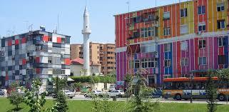 Long weekend pour découvrir l'Albanie en mini-groupe