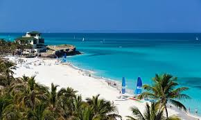 Vacances aux Caraïbes à Cuba départ à tout moment