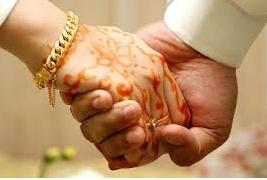 Muqabala pour les célibataires musulmans à Marrakech